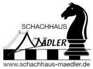 https://chesscamp4kids.eu/wp-content/uploads/2021/01/Schachhaus-Madler-297x222.jpg