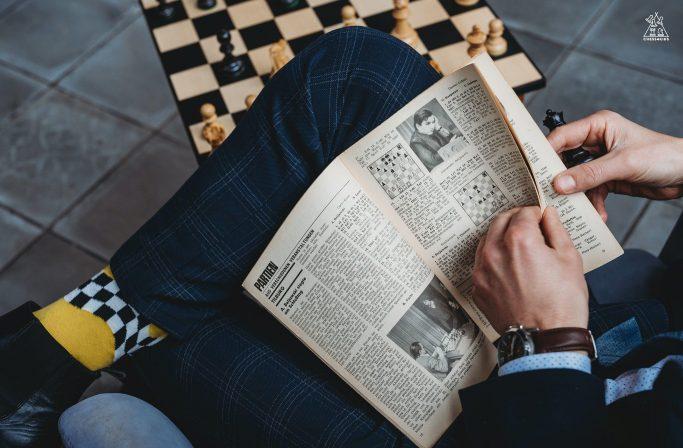 https://chesscamp4kids.eu/wp-content/uploads/2021/01/Z6X_0092_2-683x448.jpg