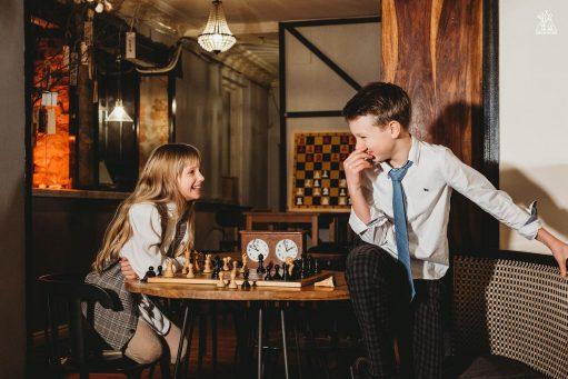 https://chesscamp4kids.eu/wp-content/uploads/2021/01/Z6X_0173-1-511x341.jpg