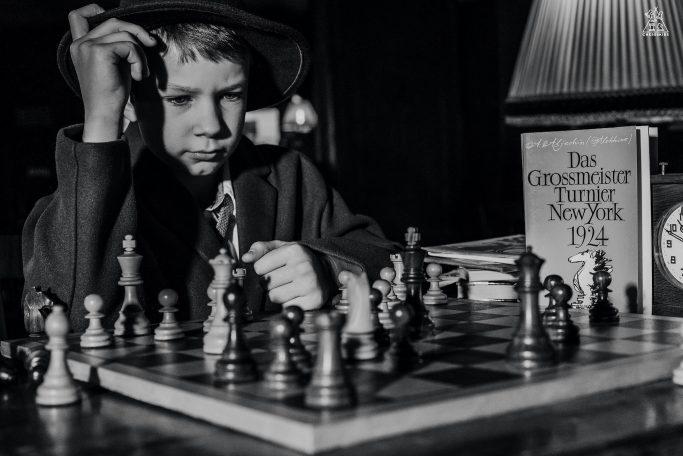 https://chesscamp4kids.eu/wp-content/uploads/2021/01/Z6X_0464-1-683x456.jpg