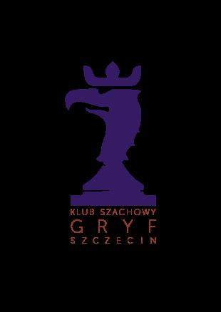 https://chesscamp4kids.eu/wp-content/uploads/2021/01/gryf-klub-vector-LOGO-GOTO-01-310x438.png