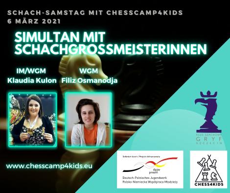 https://chesscamp4kids.eu/wp-content/uploads/2021/03/simultan_6_03_20211-470x394.png