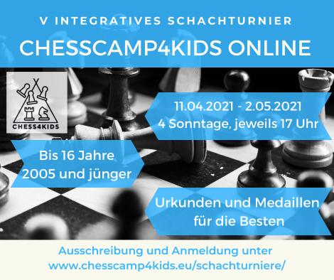 https://chesscamp4kids.eu/wp-content/uploads/2021/04/2-470x394.png