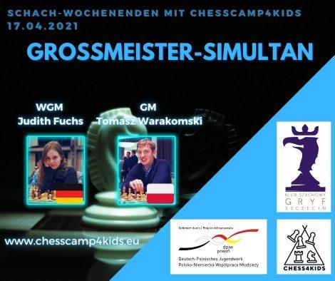 https://chesscamp4kids.eu/wp-content/uploads/2021/04/3-470x394.jpg