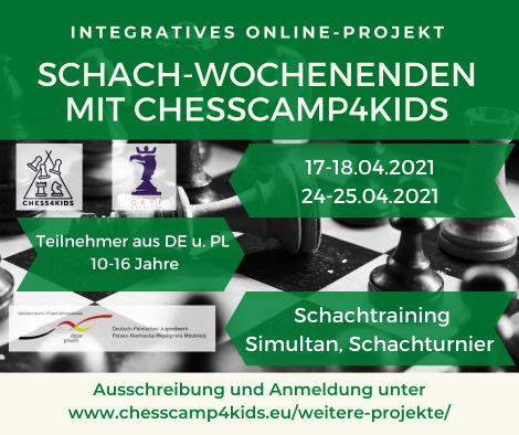 https://chesscamp4kids.eu/wp-content/uploads/2021/04/4-470x394.png