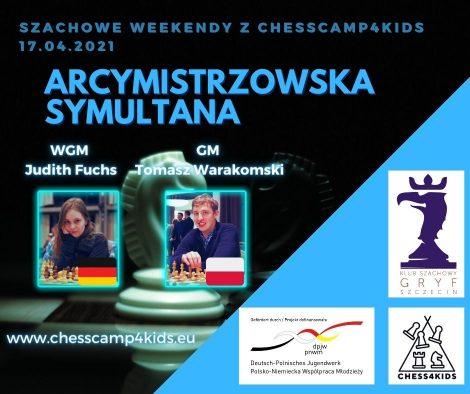 https://chesscamp4kids.eu/wp-content/uploads/2021/05/2-470x394.jpg