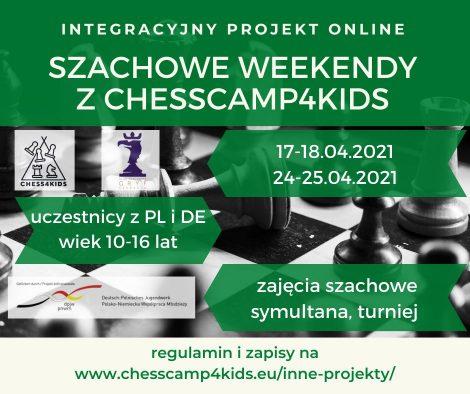 https://chesscamp4kids.eu/wp-content/uploads/2021/05/3jpeg-470x394.jpg